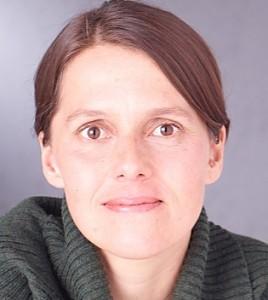 Nicole Witthoefft